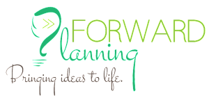 The Forward Planner